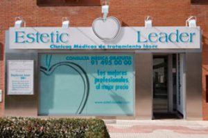 http://www.esteticleader.es/wp-content/uploads/2018/04/estetic-alcorcon_01-300x200.jpg